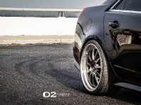 D2Forged Cadillac CTS-V FMS-11 , 15 of 15