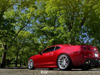 D2Forged Chevrolet Camaro SS MB1, 5 of 12