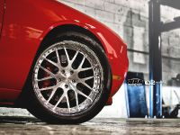 D2Forged Dodge Challenger SRT8, 8 of 9
