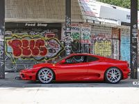 D2Forged Ferrari 360 FMS-08, 6 of 12