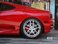 D2Forged Ferrari 360 FMS-08, 12 of 12