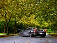 D2Forged Ferrari F430 Scuderia MB1, 8 of 10