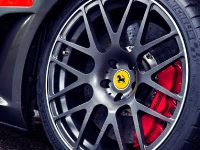 D2Forged Ferrari F430 Scuderia MB1, 10 of 10