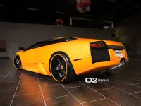 thumbnail image of D2Forged Lamborghini Murcielago CV2
