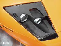 D2Forged Lamborghini Murcielago CV2 , 4 of 12