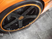 D2Forged Lamborghini Murcielago CV2 , 10 of 12