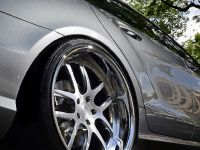 D2Forged Mercedes-Benz CLS-550 FMS08, 12 of 13