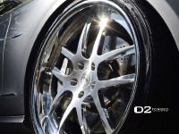 D2Forged Mercedes-Benz CLS-550 FMS08, 13 of 13