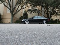 thumbnail image of D2Forged Mercedes-Benz S-Class FMS-04
