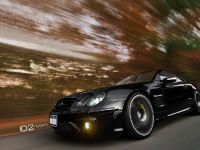 thumbnail image of D2Forged Mercedes-Benz SL55 MB1