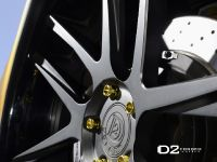 D2Forged Nissan GT-R, 21 of 21