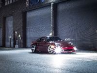 D2Forged Porsche 997 Turbo CV2 2012, 2 of 17