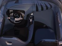 Dacia Duster Crossover Concept, 2 of 26