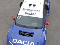 Dacia Duster No Limit Rally Car, 7 of 14