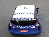 Dacia Lodgy Glace, 3 of 4
