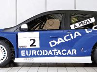Dacia Lodgy Glace, 4 of 4