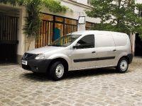 thumbnail image of Dacia Logan Van