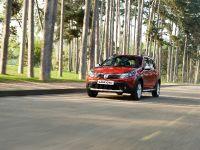 thumbnail image of Dacia Sandero Stepway