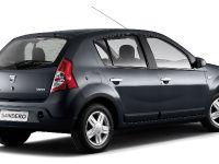 thumbnail image of Dacia Sandero