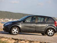 Dacia Sandero, 12 of 18