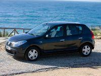 Dacia Sandero, 8 of 18