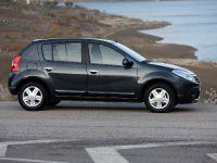 Dacia Sandero, 7 of 18