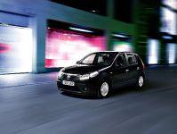 Dacia Sandero, 5 of 18