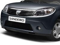 Dacia Sandero, 2 of 18