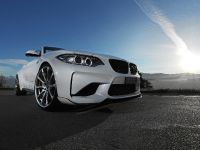 Dahler Design BMW M2, 4 of 20