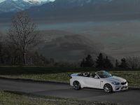 Dahler Design BMW M2, 6 of 20