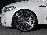 Dahler Design BMW M2, 11 of 20