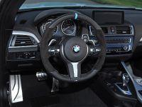 Dahler Design BMW M2, 13 of 20