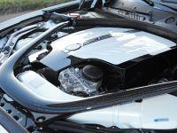 Dahler Design BMW M2, 14 of 20