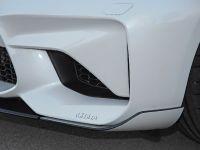 Dahler Design BMW M2, 20 of 20