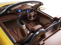 Daihatsu D-R Concept , 5 of 5
