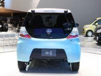 thumbnail image of Daihatsu eS Tokyo 2009