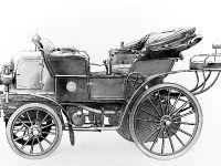 Daimler Motoren Gesellschaft, 2 of 5