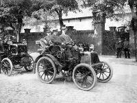 Daimler Motoren Gesellschaft, 3 of 5