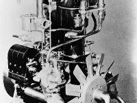 Daimler Motoren Gesellschaft, 5 of 5