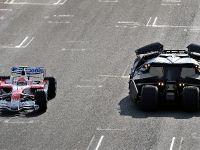 thumbnail image of Dark Knight at Silverstone