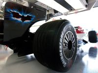 Dark Knight at Silverstone, 5 of 7