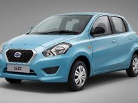 Datsun GO, 2 of 10