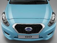 Datsun GO, 8 of 10