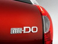thumbnail image of Datsun mi-DO