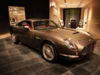 David Brown Automotive Speedback
