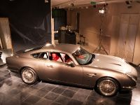 David Brown Automotive Speedback , 3 of 5