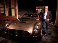 David Brown Automotive Speedback , 4 of 5