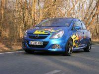 Dbilas Dynamic Opel Corsa OPC, 1 of 11