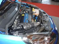 Dbilas Dynamic Opel Corsa OPC, 2 of 11