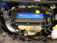 Dbilas Dynamic Opel Corsa OPC, 4 of 11